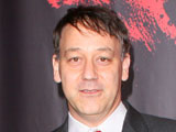 Spider-Man's Raimi for 'Spartacus' series