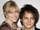 Sophie Dahl, Jamie Cullum get married?