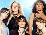 'L Word' to become reality show?