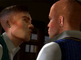 Rockstar's 'Bully' TV advert avoids ban