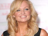 Emma Bunton to judge 'Dancing On Ice'?