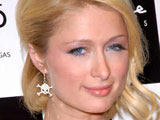 Paris Hilton: 'I'm an amazing cook'