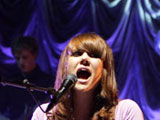 Kate Nash reveals second album title