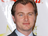 Nolan 'concerned' about 'Dark Knight' sequel
