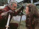 'Highlander' remake secures 'Furious' helmer