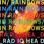 Radiohead: 'Nude'
