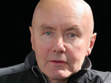 Irvine Welsh to make 'Magnificent Eleven'