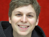 Cera 'not good enough' for 'Ghostbusters 3'