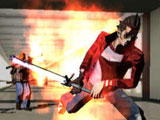 'No More Heroes 2' coming in April