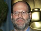 Producer Rudin exits 'The Reader'