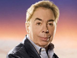 Lloyd Webber launches Eurovision search