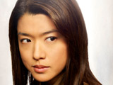 Grace Park joins 'Hawaii Five-O' remake