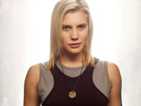 Sackhoff: '24 faster than Battlestar'
