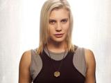 'Battlestar's Katee Sackhoff  joins '24'