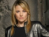 Lucy Lawless wants 'Xena' movie?