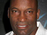 Singleton departs 'A-Team' movie