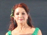 Priscilla Presley: 'Jackson death a tragic loss'