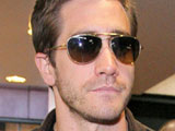 Gyllenhaal buffs up for 'Persia' lead