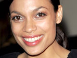 Rosario Dawson joins 'The Zookeeper'