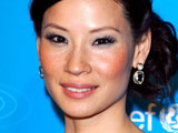 Lucy Liu makes directorial debut in India