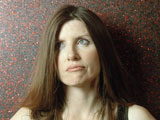 Sharon Horgan ('Pulling')
