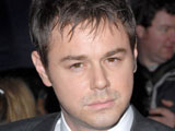 Danny Dyer: 'I'll get married next year'