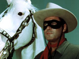 Screenwriter in talks for 'Lone Ranger'