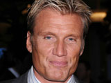 Lundgren: 'Expendables sequel possible'