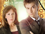 New 'Doctor Who' timeslot causes controversy