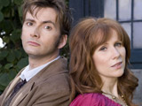 'Doctor Who' return attracts 8.4 million