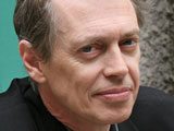 Buscemi, Liotta join 'Youth in Revolt'