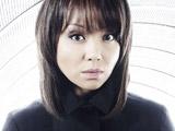 Naoko Mori ('Torchwood')