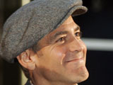 Clooney in talks for Reitman's 'Air'