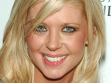 Tara Reid drops out of latest 'American Pie'?