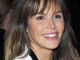 Elle Macpherson joins 'Beautiful Life'
