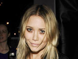 Mary-Kate Olsen 'splits from boyfriend'
