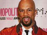 Common added to Latifah's 'Just Wright'