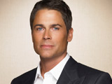 Rob Lowe exits 'Brothers & Sisters'