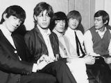Charlie Watts 'not quitting Rolling Stones'