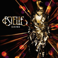 Estelle: 'Shine'