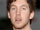 Calvin Harris turned down Lady GaGa