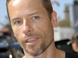 Guy Pearce rules out having children