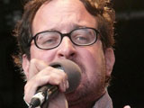 Hold Steady to play Tribeca Festival