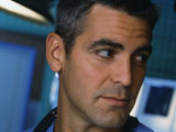 'ER' producers want Clooney for final run