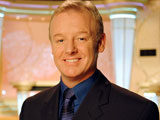 Les Dennis to front home video series