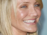 Cameron Diaz lined up for 'Bobby Sue'