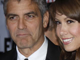 Clooney tipped for 'Birds' remake