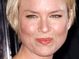 Zellweger: 'Hanes pantyhose saved my life'