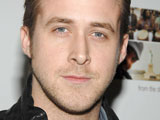 Gosling joins Steve Carell comedy
