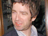 Editor attacks &quot;has-been&quot; Noel Gallagher